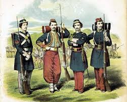 fightingzouaves