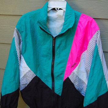 1980sjacket.jpg