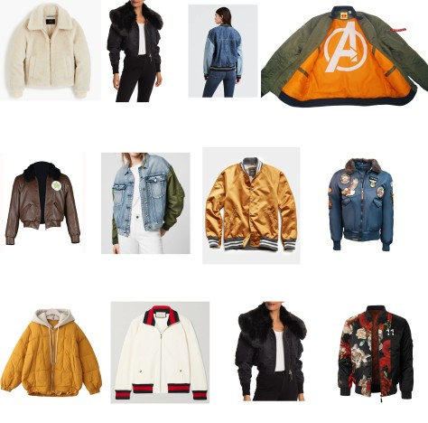 jacket_collage